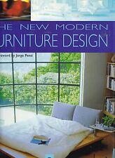 NEW MODERN FURNITURE DESIGN architecture interior modular construction metal