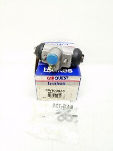 EW100933 Carquest Wheel Cylinder