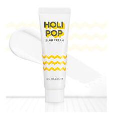 Holika Holika Holi Pop Blur Cream 30ml