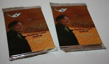 Dune-Judge of the change-Chapter 1 & 2-Trading Card Game-New-Engl. - very rare