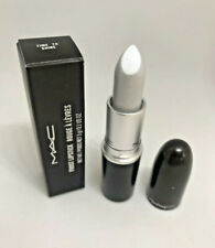 New In Box MAC Frost Lipstick TIME TO SHINE