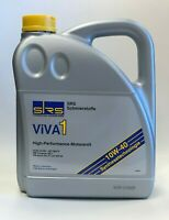 10W-40 SRS VIVA 1 Motoröl   1 x 4 Liter
