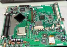 VL93 Elonex eXentia Socket 478 AGP Motherboard CPU SL6WK