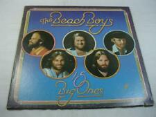 The Beach Boys - 15 Big Ones - Reprise Records MS-2251