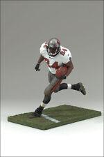 McFarlane Sportspicks NFL 13 CADILLAC WILLIAMS action figure-Tampa Buccaneers-N