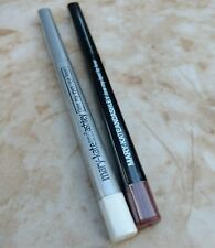 Mary-Kate and Ashley Set of Lip Liner and Eye Liner
