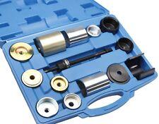Coffret Extracteur Silentbloc - démontage et montage des silentblocs arrière BMW