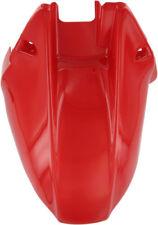 Hotbodies Racing Rear Tire Hugger - Red 40801-1200 CBR1000Rr 08-11 209210