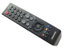 NEU ORIGINAL FERNBEDIENUNG TV SAMSUNG BN59-00596A