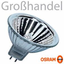 Ampoules OSRAM g/gu/gx5, 3 pour le bureau