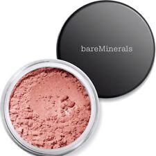 bareMinerals Blush Travel Size 0.57 g./ 0.02 oz. New Sealed - HINT