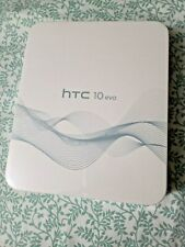 HTC 10 EVO - 32GB - Carbon gray (Unlocked) Smartphone