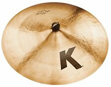 "Zildjian 22"" K Custom Medium Ride Cymbal K0856"