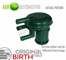 BIRTH ENGINE OIL FILLER CAP COVER REPLACEMENT OE QUALITY REPLACE 8268