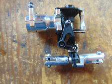 ALIGN TREX 700 TAIL ROTOR GEARBOX ASSEMBLY (B)