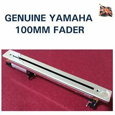 Yamaha ZX419000 100MM Motorized Fader for DM-1000 DM-2000 M7CL LS9 01V96 02R96