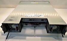 2076-224 (Storwize V7000 Disk Expansion Enclosure)