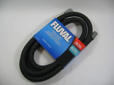 Hagen Fluval Ribbed Hose 304 305 306 404 405 406 A-20015 A20015