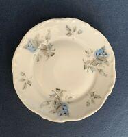 "Vintage Louise by Hertel Jacob Bavaria Germany China Salad Plate 7.5"""