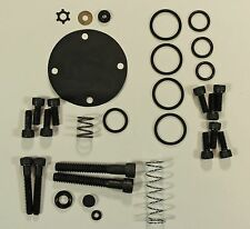 NEW Waste Oil Heater Parts LANAIR 4 part tune up kit fits ALL FI, HI, MX series