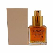 CHAMADE BY GUERLAIN  PARFUM SPRAY 30 ML / 1 FL.OZ. (T)