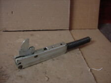 Thermador Range Door Hinge Part # 00497112 497112