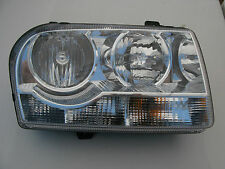 GENUINE MOPAR 04805756AG HEADLIGHT HEADLAMP FRONT RIGHT FOR CHRYSLER DODGE