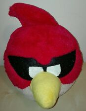 Peluche angry birds 15 cm uccello pupazzo originale angry birds plush soft toys