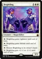 Brightling x1 Magic the Gathering 1x Battlebond mtg card