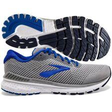 NIB Brooks Adrenaline GTS 20 Mens Running Shoes (D) (051) 9 US 42.5 EUR