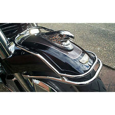 PARAFANGO anteriore Trim per la Honda Goldwing GL1500