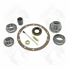 Yukon Bearing Install Kit For Toyota Turbo 4 And V6 W/ 27 Spline Pinion Yukon Ge
