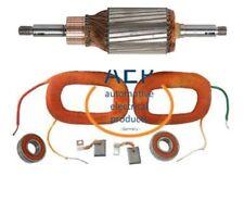 Reparatursatz Anker /Spule Gleichstrom Lima 0101206 ..., LJ/REE, GEH 12V 11 Amp