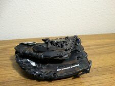 "Tee Baseball Franklin Glove Camo 4528-9"" Hand Formed Pocket-Right hand thrower"