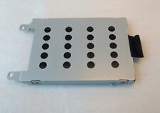 Packard Bell KBYF 0 series GENUINO LAPTOP HARD DISK CADDY ad 24