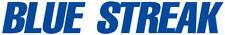 Ignition Wire Set -BLUE STREAK WIRE 10083- IGNITION WIRE SETS
