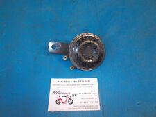 HONDA CBR 954 RR FIREBLADE CBR954 2002 2003 HORN