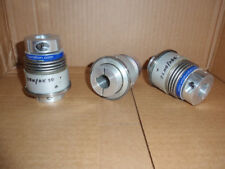 DBK/DK30/80 Rimtec NEW Torque Limiting Coupling DBKDK3080 DBK-DK30-80