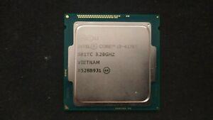 processeur Intel Core i3 2170T - please read description