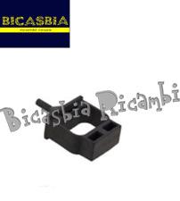 11148 - GOMMINO INTERMITTENZA FRECCE VESPA 50 PK FL HP - 125 150 200 PX