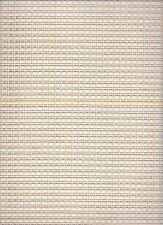 3 count Zweigart Rug Canvas 1 Fat Quarter  49 x 80cms