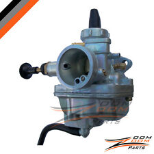 1984 - 1996 Carburetor for HONDA MT 50 MT50 Dirt Pit Bike Carb NEW