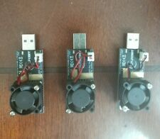 Futurebit Moonlander 2 USB Script Miner