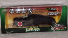 JADA ROAD RATS 51 MERCURY 1/24