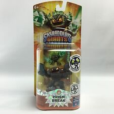 Skylanders Giants - LIGHTCORE PRISM BREAK Figure/Character Activision NEW/SEALED