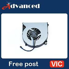 NEW CPU Cooling fan for HP Probook 4530s 4535s 4730s series notebook #63