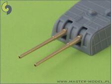 3 nendo shiki 200mm/50 barils (akagi chikuma Mikuma, tone etc) 1/350 #32 master
