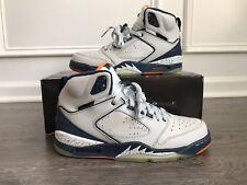 "Men's Air Jordan Retro ""Sixty Plus"" 364806 081 Cleveland Cavs 10.5 Brand NEW"