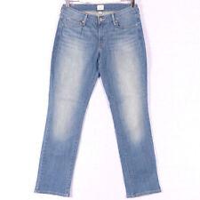 Hosengröße 29 Normalgröße Damen-Jeans