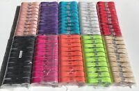LOT 10x Heavy Duty 5FT Braided Micro USB Cable cord For Samsung Galaxy s4 s6 s7
